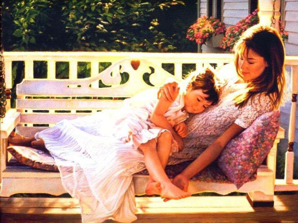 Sen rüyama gelmeyince, Sol yanımın acısıyla uyanıyorum anne. Sol yanım acıyor anne. İşte tam şurası. Sol yanım çok acıyor anne. Seni çok özledim. Anne