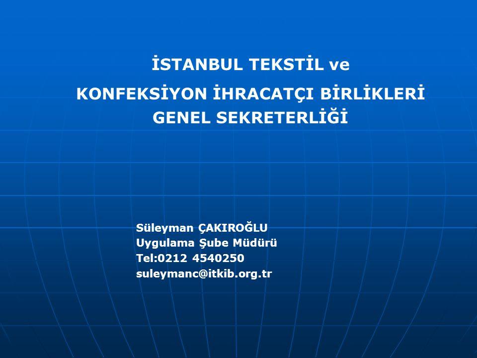 e-Birlik Ön Onay XML Message