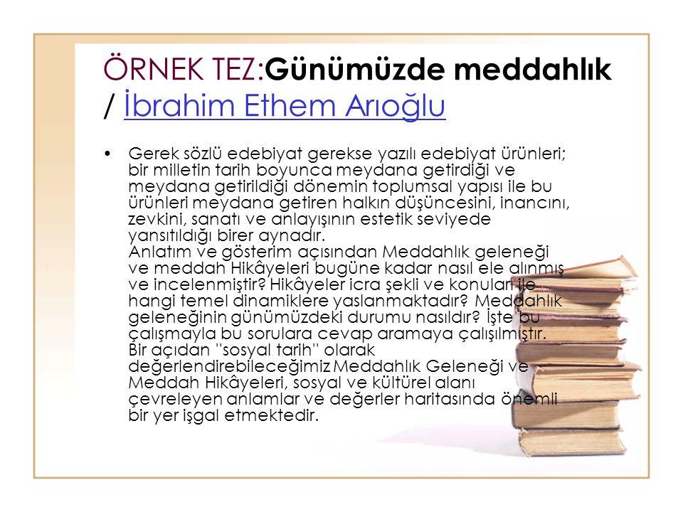 Gerek sözlü edebiyat gerekse yazılı edebiyat ürünleri; bir milletin tarih boyunca meydana getirdiği ve meydana getirildiği dönemin toplumsal yapısı il