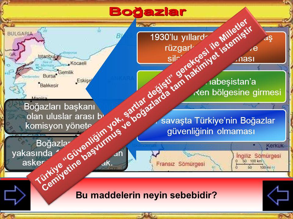 1923 başlayan mübadelede Yunanistan'ın İstanbul'da daha fazla Rum tutmak için İstanbul'a Mondros Ateşkes Antlaşması'ndan sonra gelen Rumlarında mübade