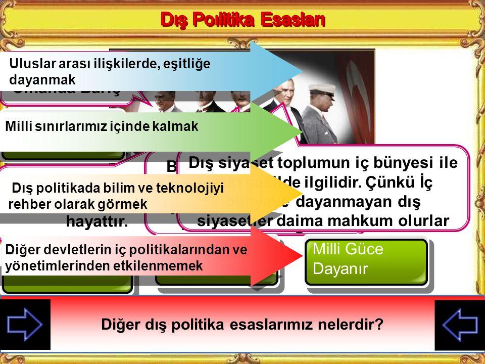 Bu harita hangi anlaşmaya aittir? Lozan anlaşması Türkiye'nin uluslar arası eşitlik prensibine dayanarak imzaladığı ve Sevr Anlaşmasına göre büyük bir