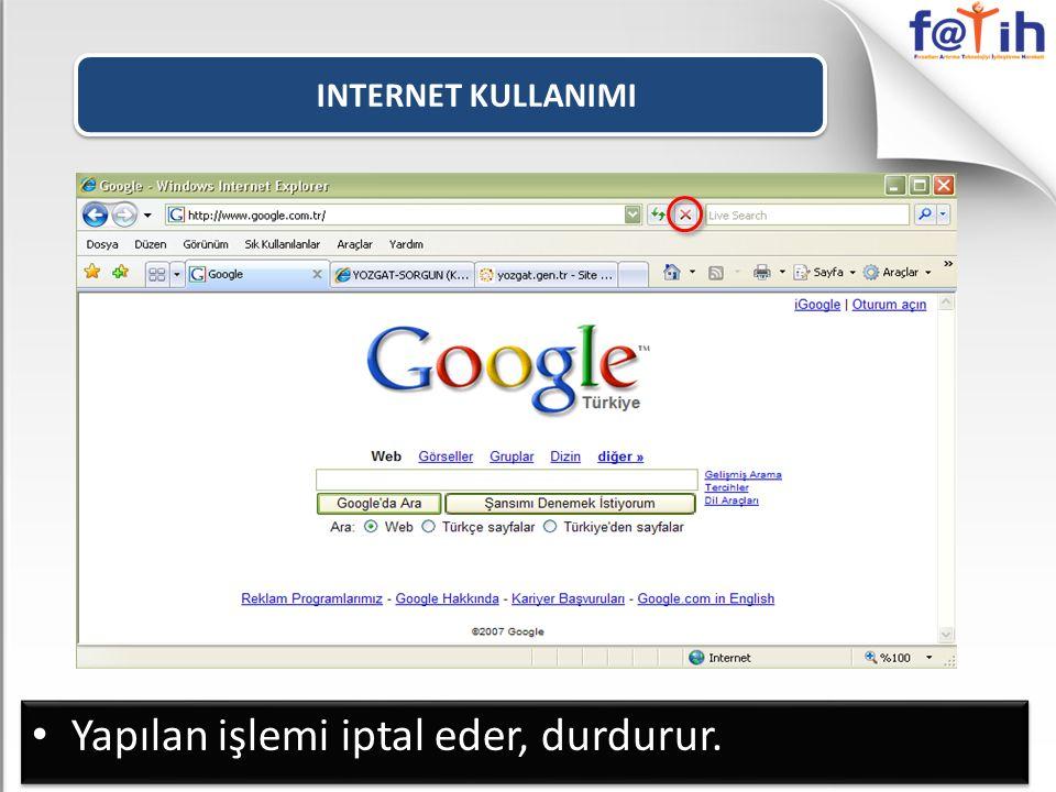 INTERNET KULLANIMI www.hotmail.comwww.hotmail.com sitesinden kullanıcı adı ve şifre girmek suretiyle maillere ulaşılabilir www.hotmail.comwww.hotmail.com sitesinden kullanıcı adı ve şifre girmek suretiyle maillere ulaşılabilir