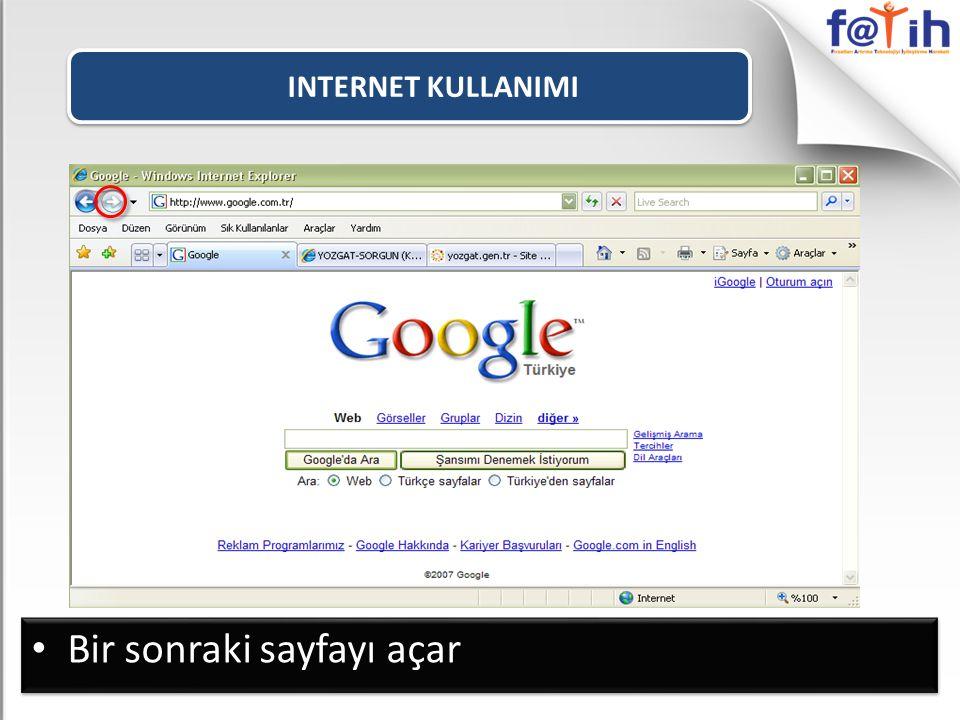 INTERNET KULLANIMI E-MAIL HESABI OLUŞTURMAK Internet Explorer penceresinden adres çubuğuna www.hotmail.com.tr adresini yazalım ve onaylayalımwww.hotmail.com.tr E-MAIL HESABI OLUŞTURMAK Internet Explorer penceresinden adres çubuğuna www.hotmail.com.tr adresini yazalım ve onaylayalımwww.hotmail.com.tr