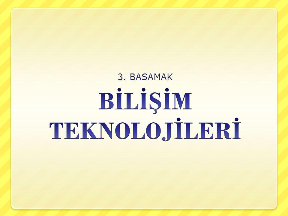 3. BASAMAK