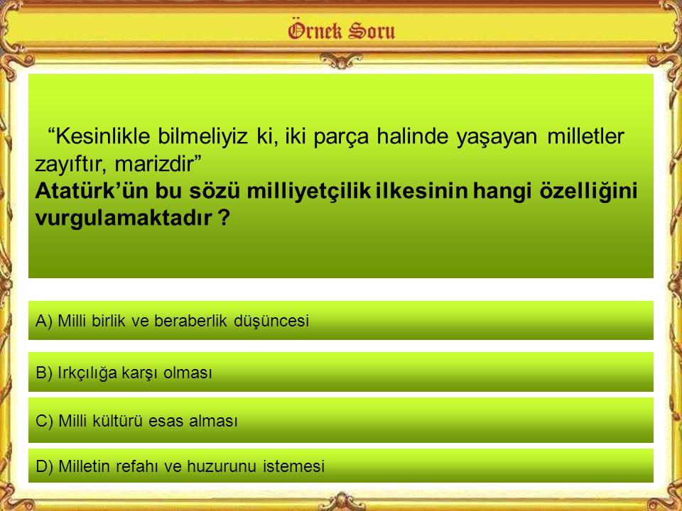 TBMM'nin açılması 1 Yeni Türk Devletinin kurulması 2 Kapitülasyonların kaldırılması 3 Yabancı okulların kapatılması 4 Misak-i İktisadi kararları 5 İst