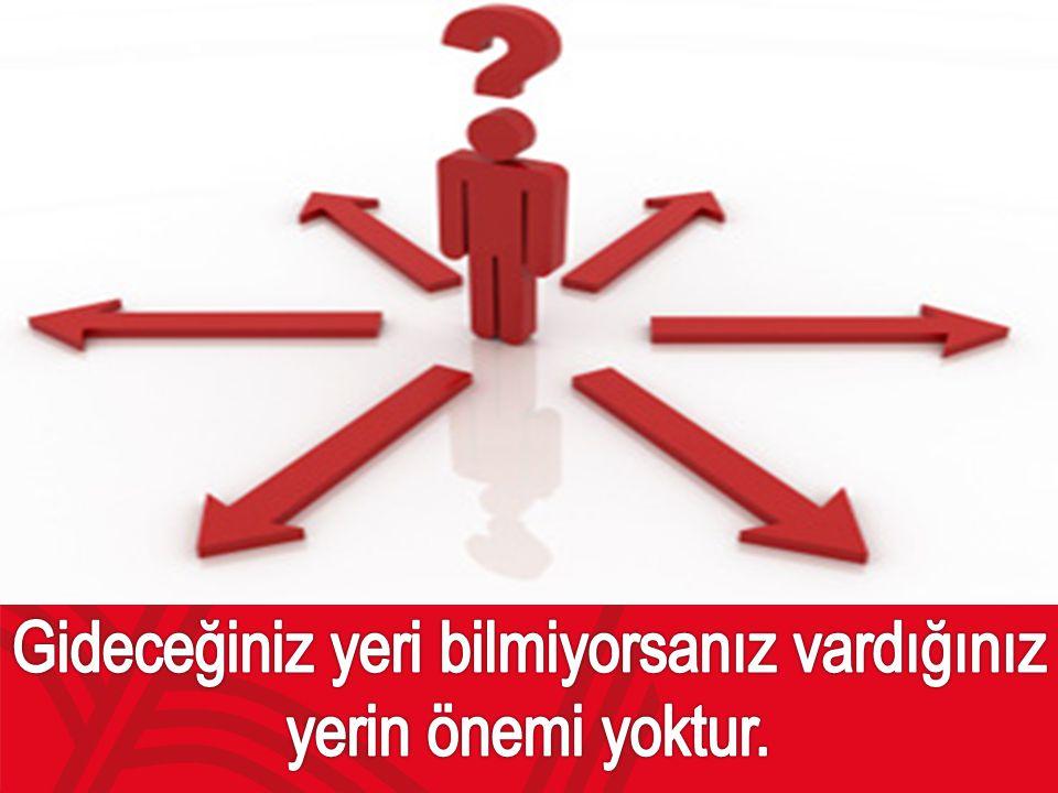 Web adresimiz http://metemanket.tr.gg/ http://metemanket.tr.gg/