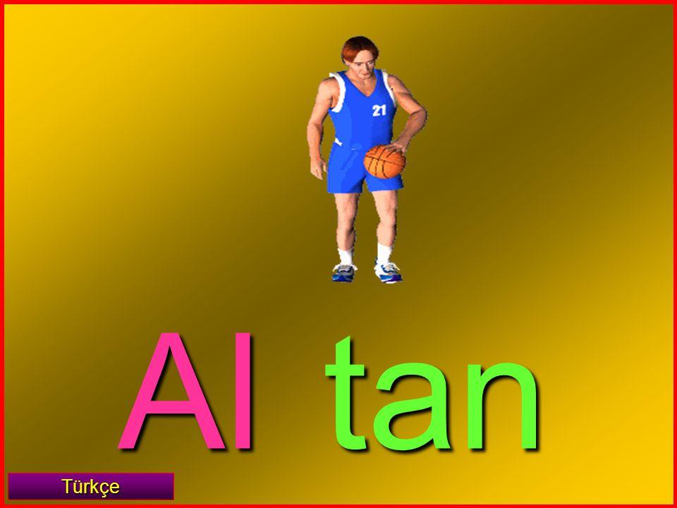 Ela anneni elle. Ali anneni elle. Talat annene el et. Lale annene el,et. El et, annene Nil.