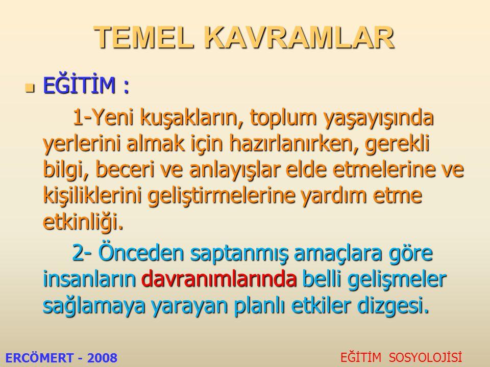 SOMUT İŞLEMLER DÖNEMİ 7-11 YAŞ - Somut yollarla problem çözme.