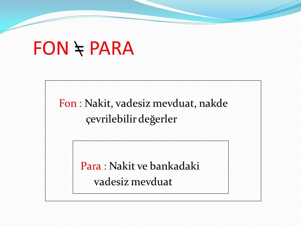 Finansmanın işlevleri 1.Finansal analiz 2. Gerekli fonların kaynaklarının belirlenmesi 3.