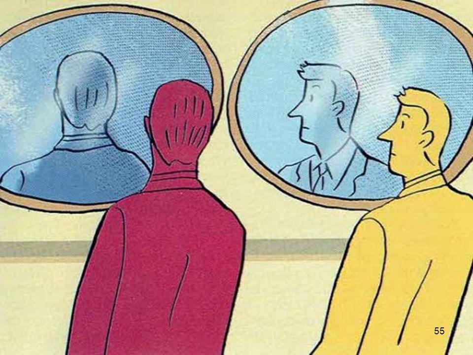 Empati de güçlü ve sağlıklı ilişkilerin kurulmasında etkili bir beceridir.Empati karşıdaki kişinin duygularının yoğunluğunu ve anlatımını algılama ve