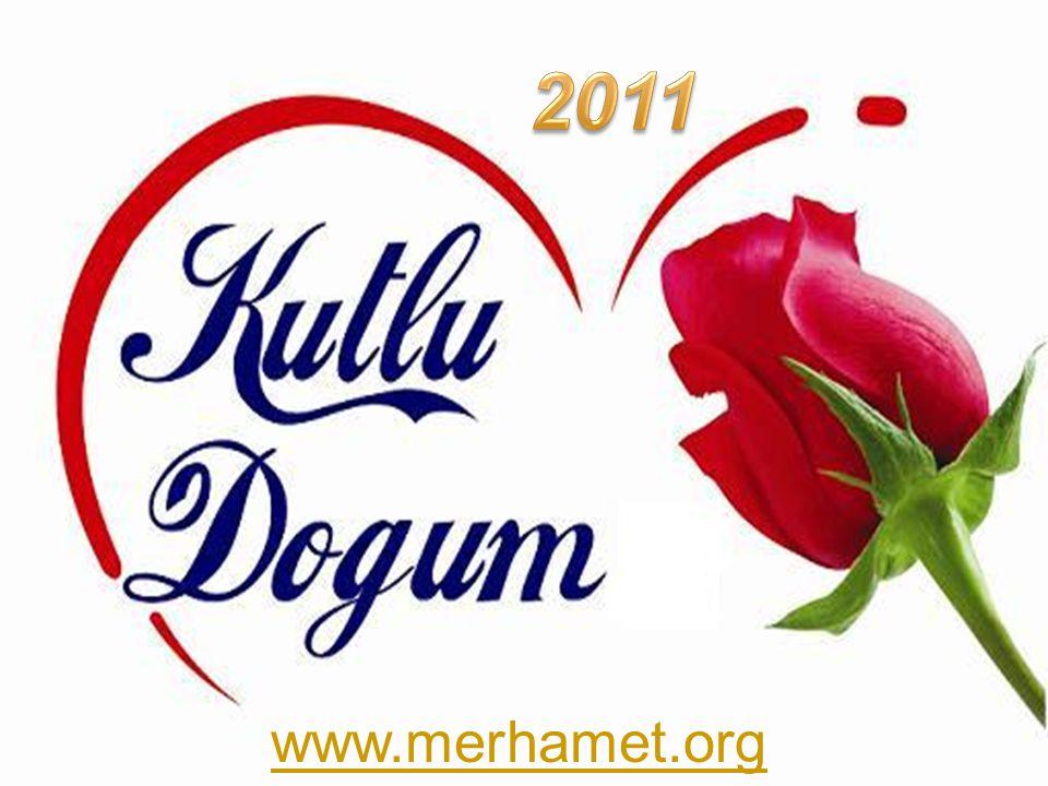 www.merhamet.org