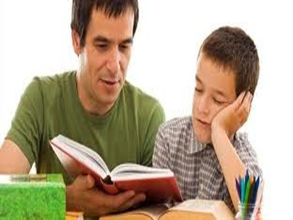  Aile-okul ilişkileri, çeşitli boyut ve tiplerde olabilmektedir.