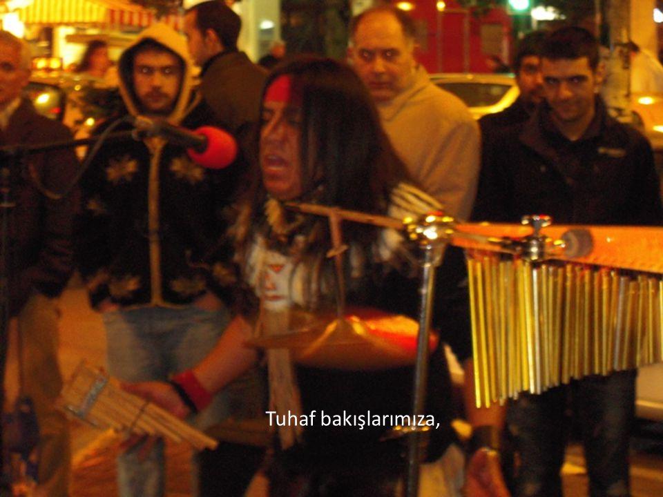 http://www.oykucu.net/ Foto safarilere dönüş: Ana sayfa: http://www.oykucu.net/foto-safari/foto- safari.html