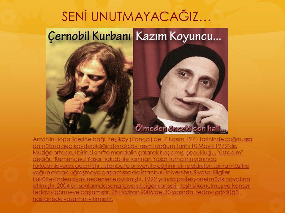 Artvin'in Hopa ilçesine bağlı Yeşilköy (Pançol)'de, 7 Kasım 1971 tarihinde doğmuşsa da nüfusa geç kaydedildiğinden dolayı resmi doğum tarihi 10 Mayıs