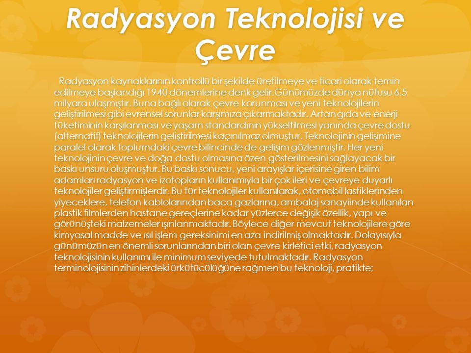 Artvin in Hopa ilçesine bağlı Yeşilköy (Pançol) de, 7 Kasım 1971 tarihinde doğmuşsa da nüfusa geç kaydedildiğinden dolayı resmi doğum tarihi 10 Mayıs 1972 dir.