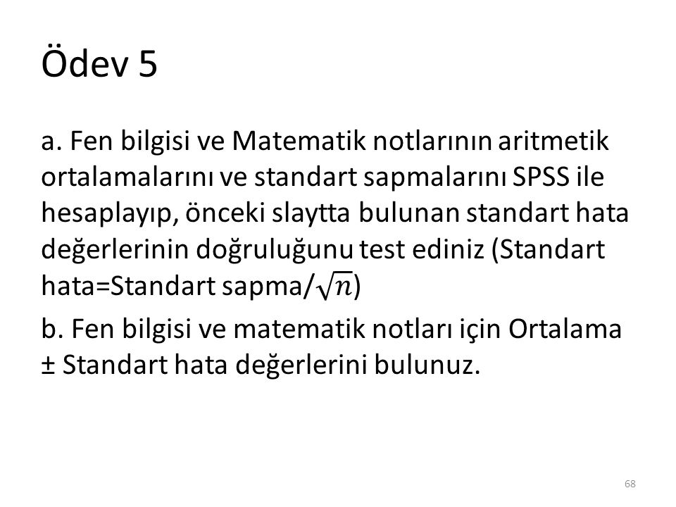 Ödev 5 68