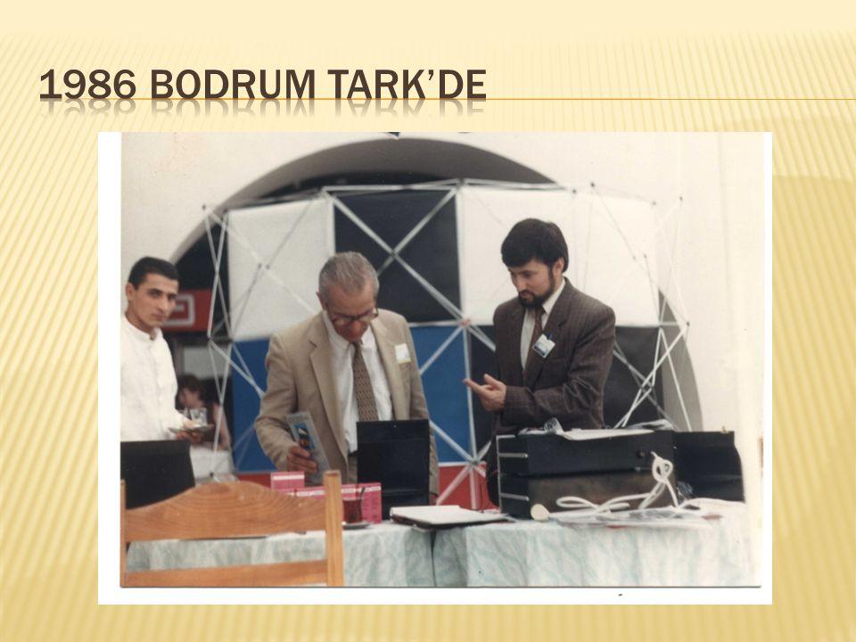  Prof.Dr.A.Erengül 1987 yılında İÜ Cerrahpaşa Tıp Fakültesi Anesteziyoloji ve Reanimasyon ABD'da Akupunktur Tedavi Ünitesini kurmuş ve 1996 yılında emekli olana kadar burada pek çok hekime akupunktur eğitimi vermiştir.