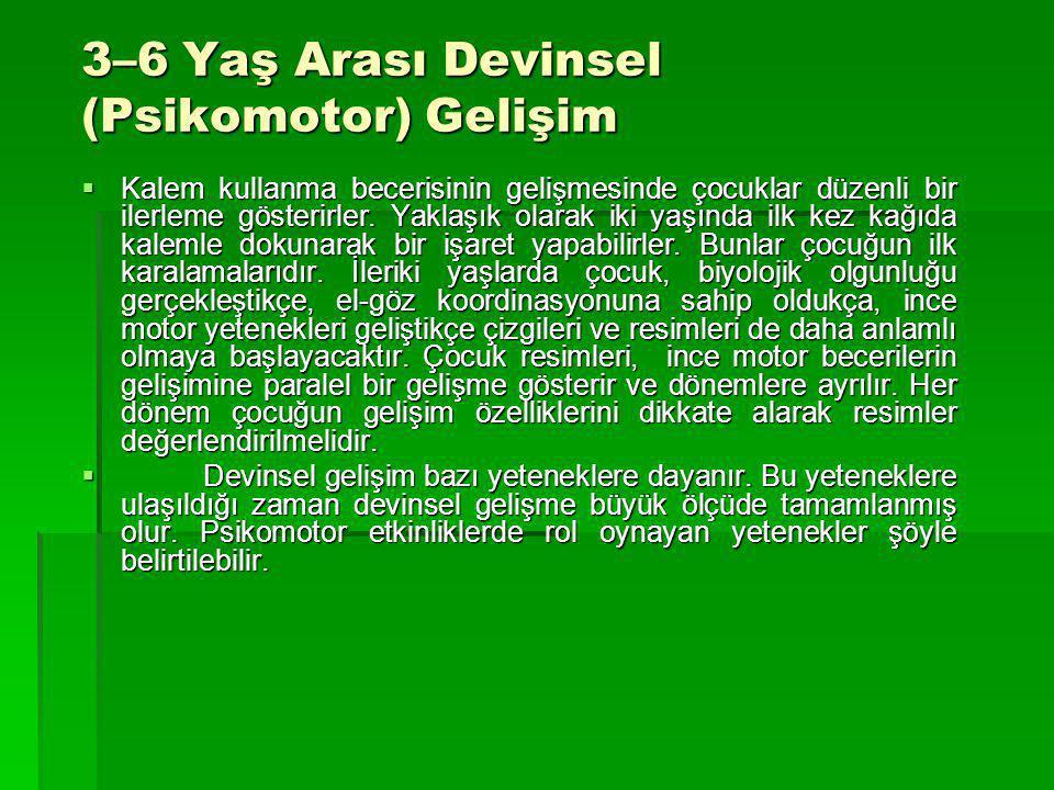 ANKET ÇALIŞMASI  Çeşmetepe İlköğretim Okulu ve Atatürk İlköğretim Okulu 1.