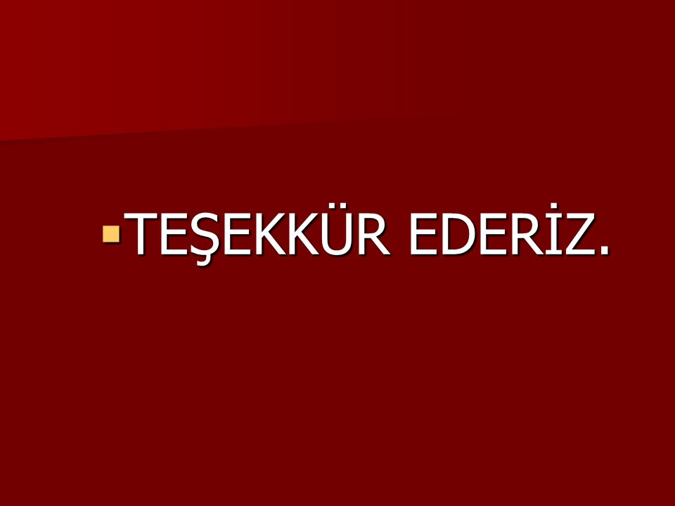 Türkiye Kızılay Derneği nin beyaz zemin üstünde kırmızı aydan oluşan bir bayrağı vardır.