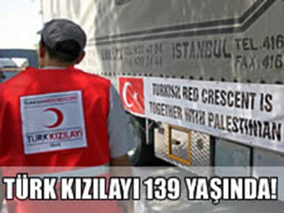 Cumhuriyet döneminde derneğin adı bu anlamı açıklayıcı biçimde değiştirildi. Türkiye Kızılay Derneği oldu. Cumhuriyet döneminde derneğin adı bu anlamı