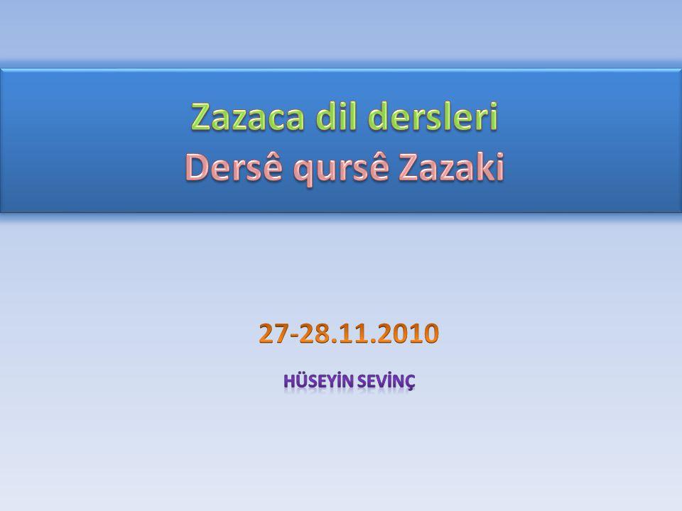 tekil çoğulyanlış tireoklava(dı) tiritir aşireaşiret(dı) aşiriaşir milçıkekuş(dı) milçıkimilçık Sonu (-e) ile biten dişil bir kelimenin çoğul durumunda (-e) harfi düşer, yerine (-i ) harfi gelir: HS 27/28.11.2010