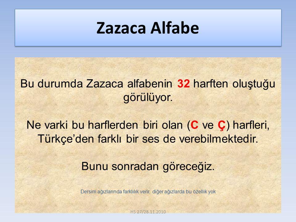 ( Çç ) SESİNE ÖRNEKLER: Şu üç kurala dikkat ediniz: 1.Ç harfinden sonra (ê-i-ü) ince sesli harfler gelirse, (Ç) sesi Türkçe deki ses ile benzeşir.