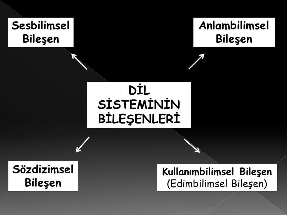 (Özge ve Tekman, 2006) Türkiyede Yapılan Araştırmalar – AFAZİ (1) a.