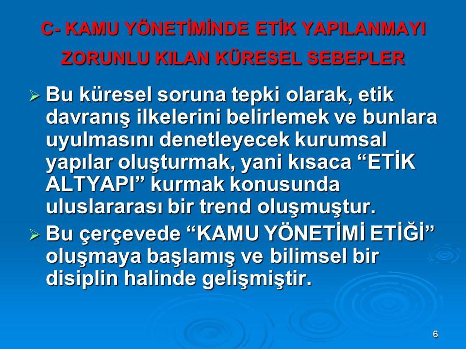 27 M - KGEK'NA BAŞVURU ► Başvurular, 3071 sayılı Dilekçe Hakkının Kullanılmasına Dair Kanunda belirlenen esaslara göre, medeni hakları kullanma ehliyetine sahip Türkiye Cumhuriyeti vatandaşları ile Türkiye de ikamet eden yabancı gerçek kişiler tarafından yapılabilir.