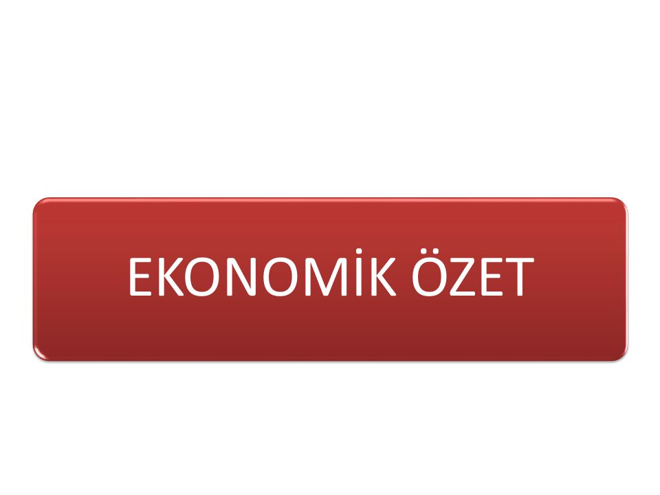 2012 Aralık ayı itibari ile çalışan sayısı 93.810'dur.
