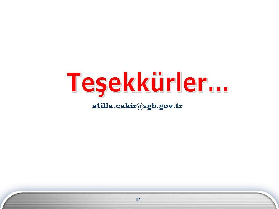 64 atilla.cakir@sgb.gov.tr