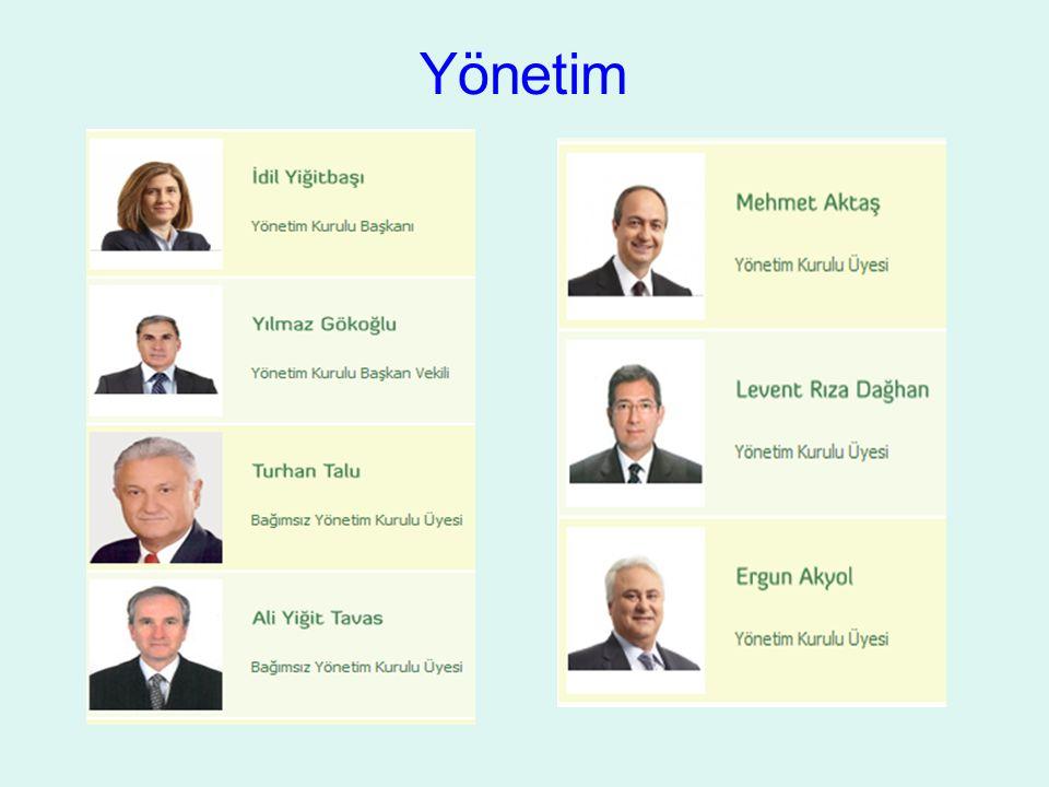 Sektörel Bakış 2011 Yılında Yapılan Türkiye Ekonomisi ve Sektör Yapılan yatırımlar ve gıda üreticilerinin yüksek standartlarda ürünler üretmesi Türkiye gıda sektörünün hızla gelişmesini sağlamaktadır.