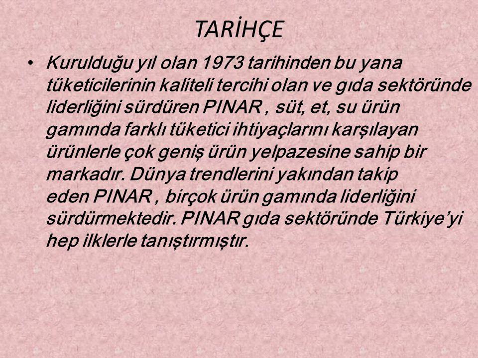 Pınar, 1998 yılından bu yana Pınar Karşıyaka adıyla Türkiye Basketbol Birinci Ligi 'nde mücadelesine devam eden basketbol takımını desteklemektedir.