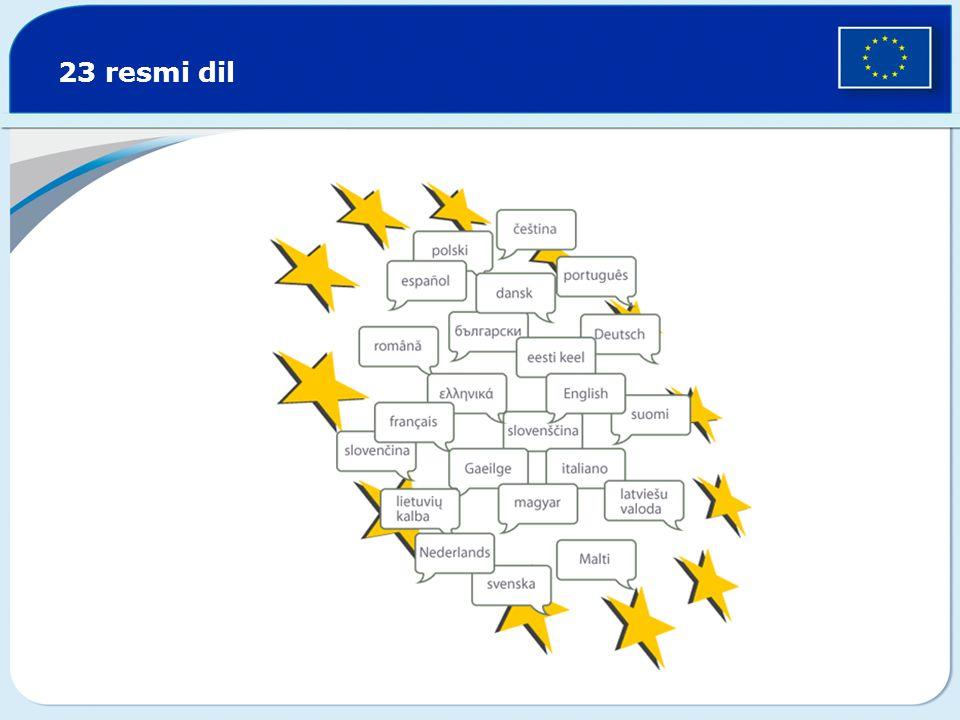 Birleşik Krallık 72 Avrupa Parlamentosu - halkın sesi 1212 2 7272 7272 1313 İtalya İrlanda 2 Macaristan Yunanistan 99 Almanya Fransa Finlandiya 6 Estonya 1313 Danimarka 2Çek Cumhuriyeti 6Kıbrıs 1717 Bulgaristan 2Belçika 1717 Avusturya  Bakanlar Konseyi ile birlikte AB yasaları ve bütçesine karar verir.