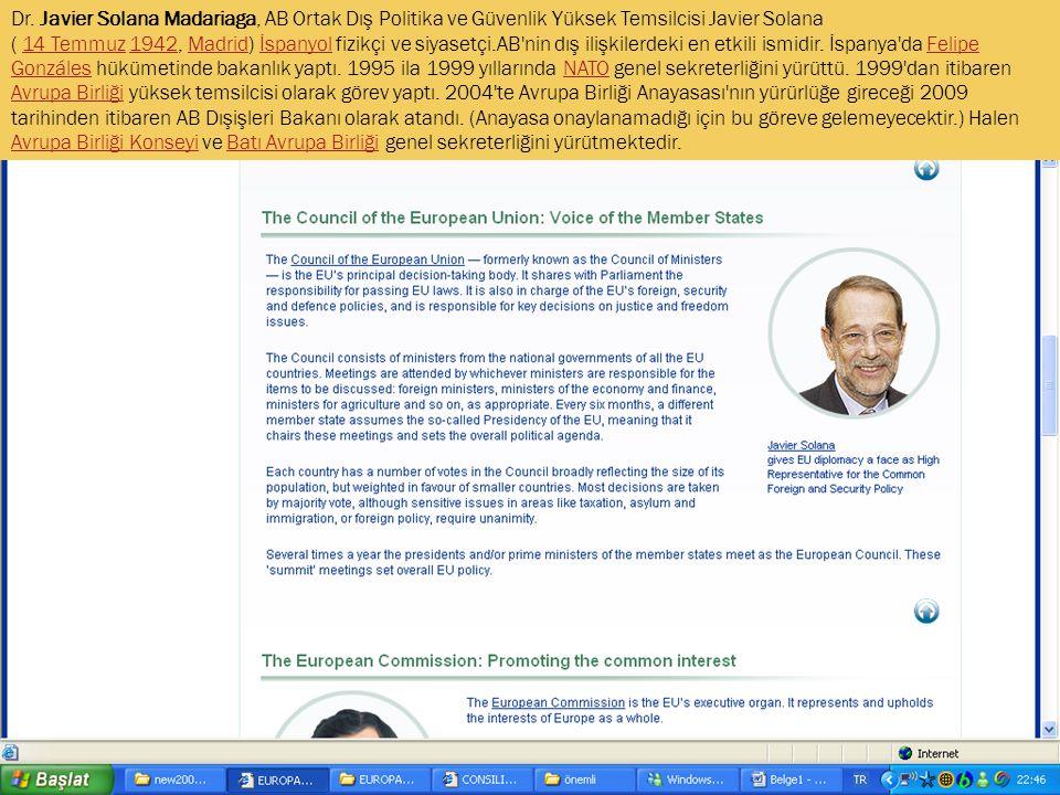 Jose Manuel Durão Barroso (d.