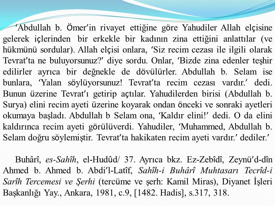 ' Abdullah b.