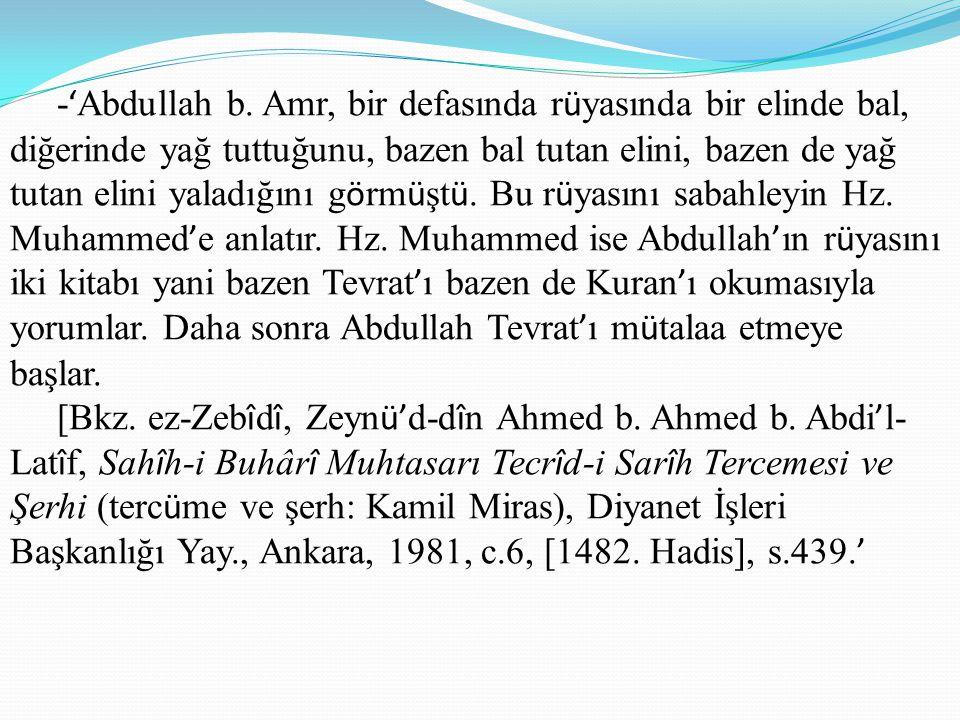 - ' Abdullah b.