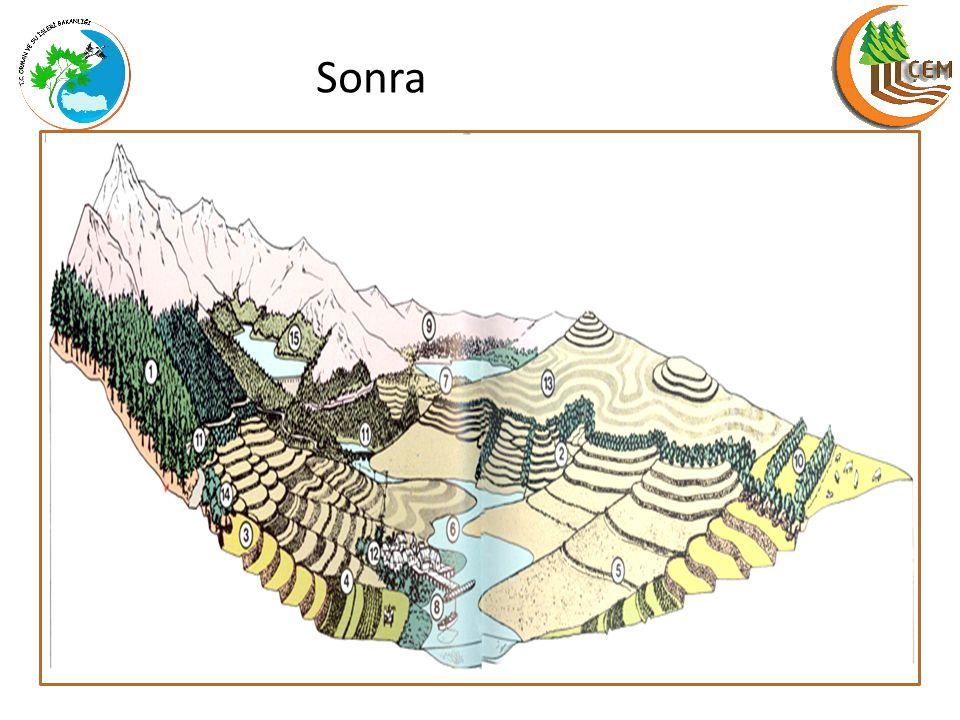 Sonra