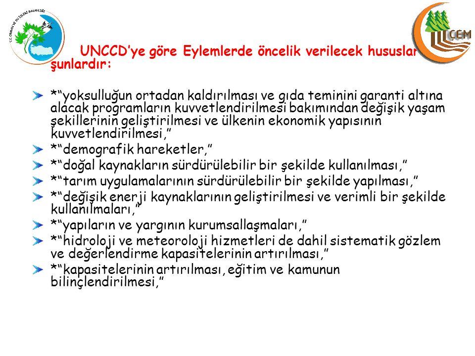 Isparta-Uluborlu 1984 Isparta-Uluborlu 2002 Elmadağ-1985 Elmadağ-2003 Burdur-1964 Burdur-2007 Before Now Before Now Before Now
