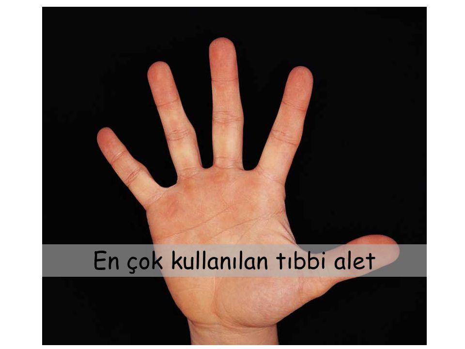 38/41 ÇALIŞMA ORTAMINDA HATIRLATICILAR MÜHENDİSLİK ÖNLEMLERİ
