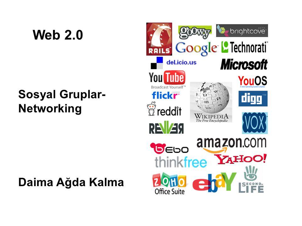 7 gün ücretsiz üyelik 30 download Sınırsız bilgi izleme, basma
