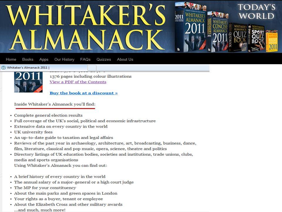 El kitapları  Handbook, manual,..