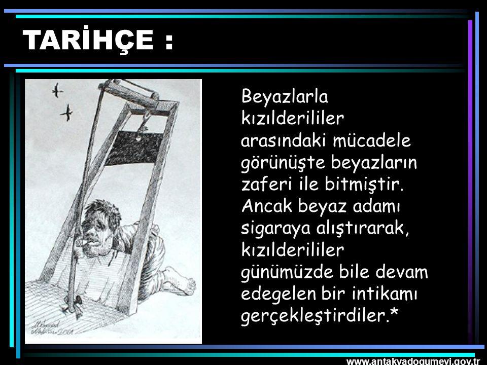 www.antakyadogumevi.gov.tr