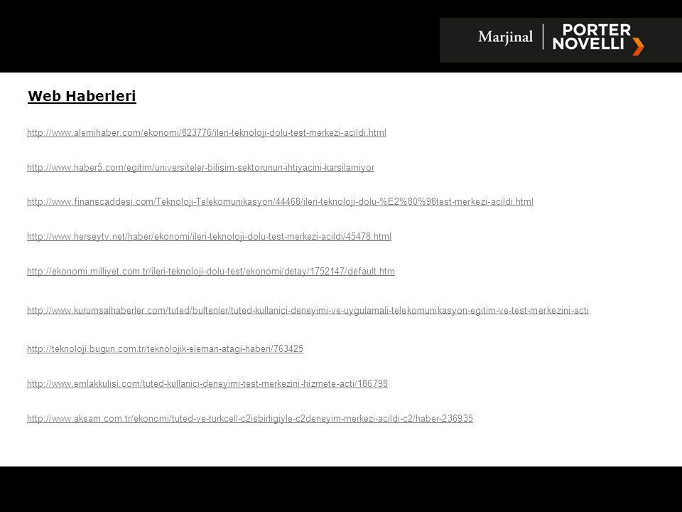 Web Haberleri http://www.alemihaber.com/ekonomi/823776/ileri-teknoloji-dolu-test-merkezi-acildi.html http://www.haber5.com/egitim/universiteler-bilisi