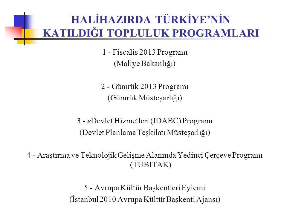 SİVİL ADALET 2007/1149/AT sayılı Karar ile kurulmuştur.
