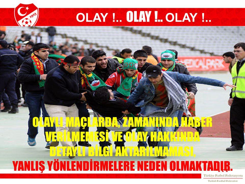 OLAY !..OLAY !.. OLAY !..