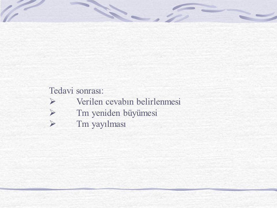 EPENDİMOM 1/3 Ü SUPRATENT.