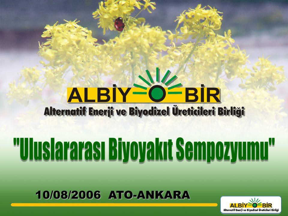 10/08/2006 ATO-ANKARA