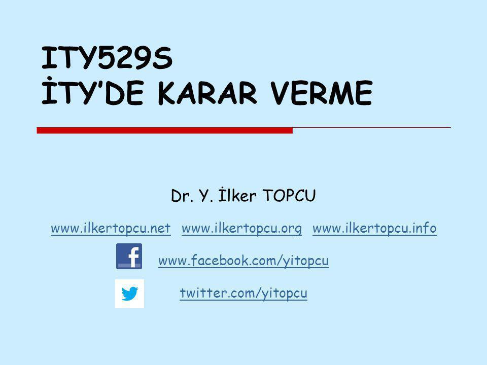 12 Prof.Dr. Y.
