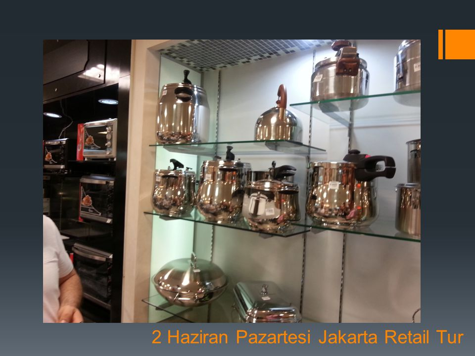 Endonezya-Jakarta Görüşme İstatistikleri:  Heyete Katılan Firma Sayısı:16  Görüşmelere Katılan Yabancı Firma Sayısı:13  Gerçekleşen Görüşme Sayısı:61  Heyet Katılımcı Firma Başına Ortalama Görüşme:4 3 Haziran Salı Jakarta B2B