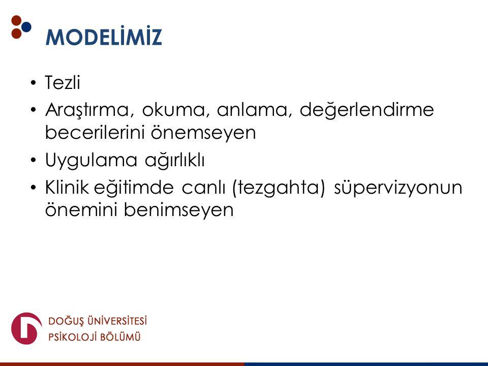 Aslı Akdaş Mitrani Yardımcı Doçent Lisans: Boğaziçi Üniversitesi, Psikoloji Bölümü Yüksek Lisans: Boğaziçi Üniversitesi, Psikoloji Bölümü Doktora: İstanbul üniversitesi, Adli Tıp Enstitüsü İletişim: +90(216) 544-5555/1458 e-mail: aakdas@dogus.edu.tr Alan(lar): Klinik Psikoloji, Adli Psikoloji İlgi Alanları: Psikoterapi, suç davranışı, mağdur psikolojisi, çocuk istismarı ve aile içi şiddet, hükümlülerin rehabilitasyonu, ceza adaleti, toplumsal cinsiyet araştırmaları Aslı Çarkoğlu Yardımcı Doçent Lisans: Boğaziçi Üniversitesi, Psikoloji Bölümü Yüksek Lisans: Purdue Üniversitesi, Çocuk Gelişimi ve Aile Çalışmaları Bölümü Doktora: Purdue Üniversitesi, Çocuk Gelişimi ve Aile Çalışmaları Bölümü İletişim: +90(216) 544-5555/1322 e-mail: acarkoglu@dogus.edu.tr Alanlar: Aile sistemleri, Sağlık psikolojisi İlgi Alanları: Kronik hastalıkla baş etme, genç yetişkinlerde tütün kullanımı, pozitif psikoloji, nitel araştırma metotları, medikal antropoloji